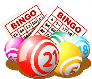 sportwetten casinos