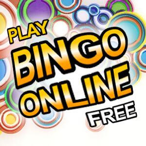 Bingo im Online Casino spielen – Part 1