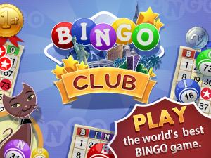 Bingo im Online Casino spielen – Part 2